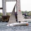 Atlantic Cup Newport 5-27-1013  George Bekris-230