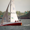 Atlantic Cup Newport 5-27-1013  George Bekris-209