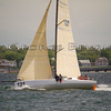 Atlantic Cup Newport 5-27-1013  George Bekris-246