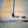 Atlantic Cup Newport 5-27-1013  George Bekris-122