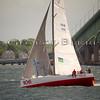 Atlantic Cup Newport 5-27-1013  George Bekris-207