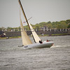 Atlantic Cup Newport 5-27-1013  George Bekris-216