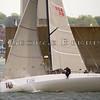 Atlantic Cup Newport 5-27-1013  George Bekris-221