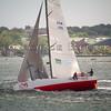 Atlantic Cup Newport 5-27-1013  George Bekris-199