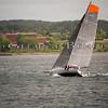 Atlantic Cup Newport 5-27-1013  George Bekris-196