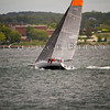 Atlantic Cup Newport 5-27-1013  George Bekris-198