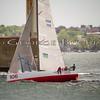 Atlantic Cup Newport 5-27-1013  George Bekris-201
