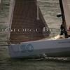 Atlantic Cup Newport 5-27-1013  George Bekris-130