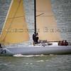 Atlantic Cup Newport 5-27-1013  George Bekris-110