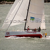 Atlantic Cup Newport 5-27-1013  George Bekris-1