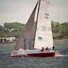 Atlantic Cup Newport 5-27-1013  George Bekris-210
