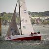 Atlantic Cup Newport 5-27-1013  George Bekris-200