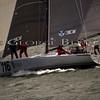 Atlantic Cup Newport 5-27-1013  George Bekris-104