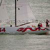 Atlantic Cup Newport 5-27-1013  George Bekris-82