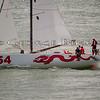 Atlantic Cup Newport 5-27-1013  George Bekris-82