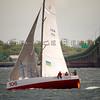 Atlantic Cup Newport 5-27-1013  George Bekris-208