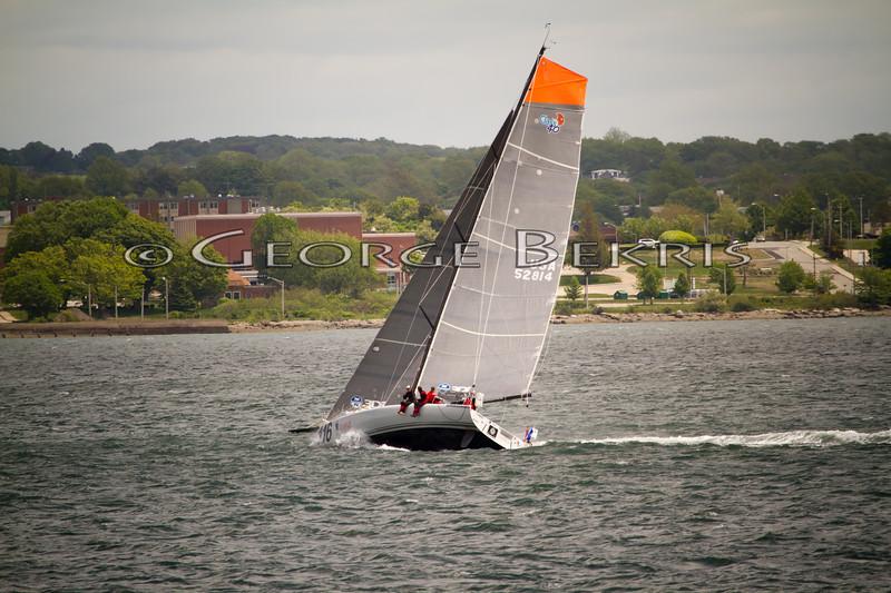 Atlantic Cup Newport 5-27-1013  George Bekris-197