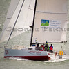 Atlantic Cup Newport 5-27-1013  George Bekris-88