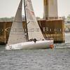 Atlantic Cup Newport 5-27-1013  George Bekris-218