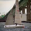 Atlantic Cup Newport 5-27-1013  George Bekris-231