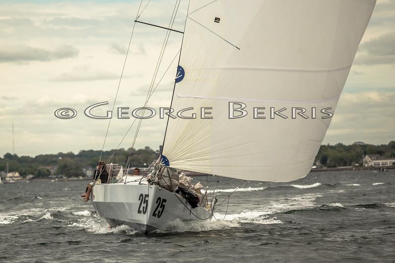 george_bekris_may-24-2014_-48