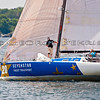 Atlantic Cup Newport 2012 Inshore Race Final  Day :