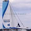 Race For Water - KRYS Ocean Race 2012