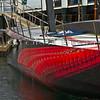 Mar Mostro  VO70