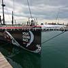 PUMA Ocean Racing<br /> Mar Mostro  <br /> VO70