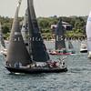 Newport_Bermuda_2014_george_bekris_June-20-2014_-201