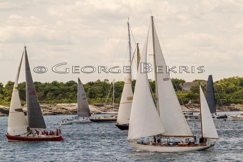Newport_Bermuda_2014_george_bekris_June-20-2014_-842
