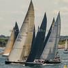 Newport_Bermuda_2014_george_bekris_June-20-2014_-873
