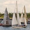 Newport_Bermuda_2014_george_bekris_June-20-2014_-847