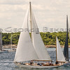 Newport_Bermuda_2014_george_bekris_June-20-2014_-835