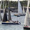 Newport_Bermuda_2014_george_bekris_June-20-2014_-408