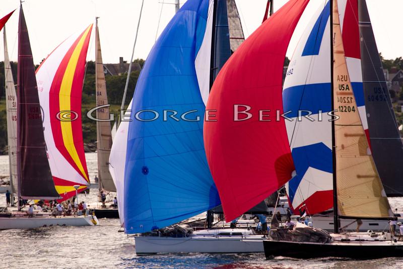 Newport_Bermuda_2014_george_bekris_June-20-2014_-429