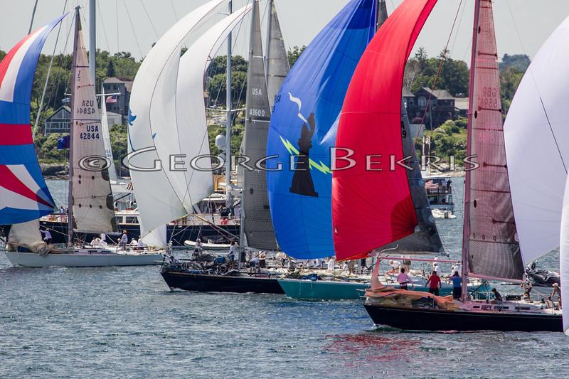 Newport_Bermuda_2014_george_bekris_June-20-2014_-323