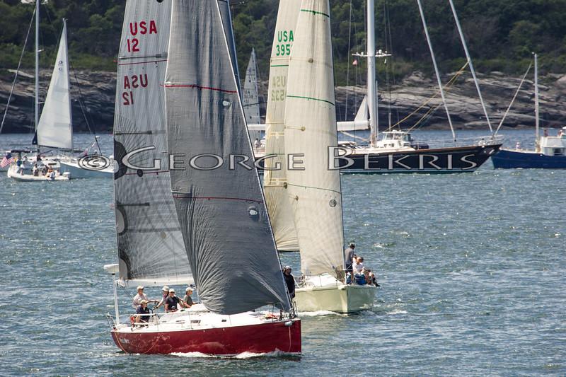 Newport_Bermuda_2014_george_bekris_June-20-2014_-363