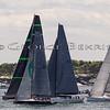 Newport_Bermuda_2014_george_bekris_June-20-2014_-694