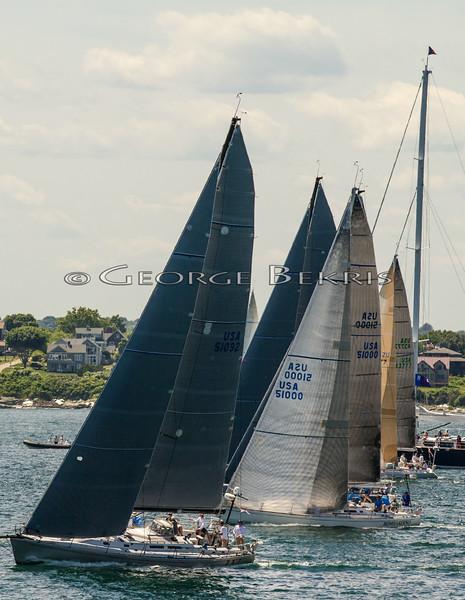 Newport_Bermuda_2014_george_bekris_June-20-2014_-883