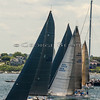 Newport_Bermuda_2014_george_bekris_June-20-2014_-883