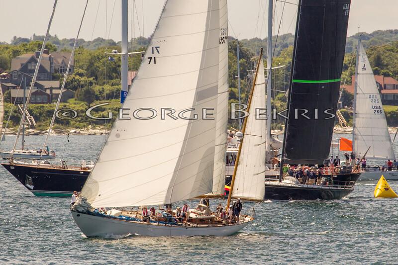 Newport_Bermuda_2014_george_bekris_June-20-2014_-626