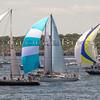 Newport_Bermuda_2014_george_bekris_June-20-2014_-73