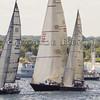 Newport_Bermuda_2014_george_bekris_June-20-2014_-528