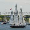 Newport_Bermuda_2014_george_bekris_June-20-2014_-299