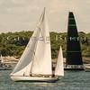 Newport_Bermuda_2014_george_bekris_June-20-2014_-865