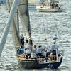 Newport_Bermuda_2014_george_bekris_June-20-2014_-467