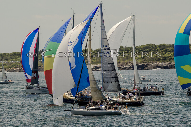Newport_Bermuda_2014_george_bekris_June-20-2014_-230