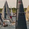 Newport_Bermuda_2014_george_bekris_June-20-2014_-660