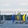 Newport_Bermuda_2014_george_bekris_June-20-2014_-616